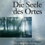 Die Seele des Ortes | von Blanche Merz