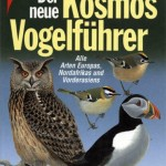 Kosmos Vogelführer | Autor: Lars Svensson, Peter J. Grant, Verlag: Franck-Kosmos