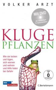 kluge_pflanzen